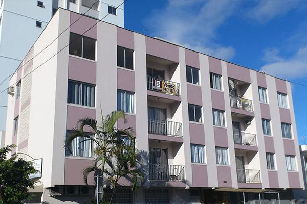 Residencial Fernanda