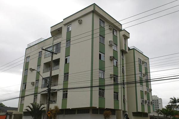 Residencial Videira