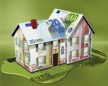 Hoe voorkom ik betalingsproblemen met mijn hypotheek?