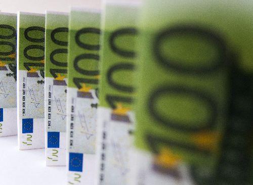Gemeenten verwachten geen aanpassing hypotheekrenteaftrek