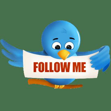 Help…. ik word gevolgd!