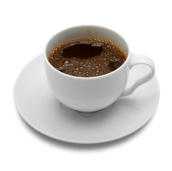 Hoe vergroot je je naamsbekendheid voor de prijs van een kopje koffie