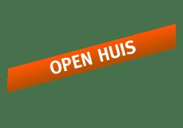 Hoe maak je een Open Huis succesvol?