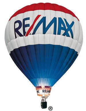 RE/MAX Nederland verkocht
