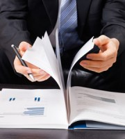 vastgoed analyse rapport