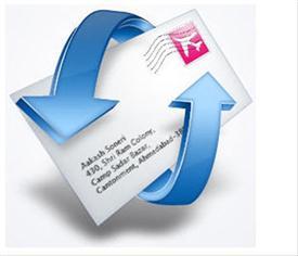 E-mail marketing is nog lang niet dood