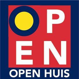 Open Huizen Dag Route