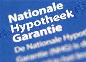 Geen nationale hypotheekgarantie als het huis wordt verhuurd zonder toestemming van de bank