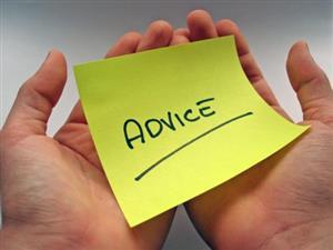 tips en advies