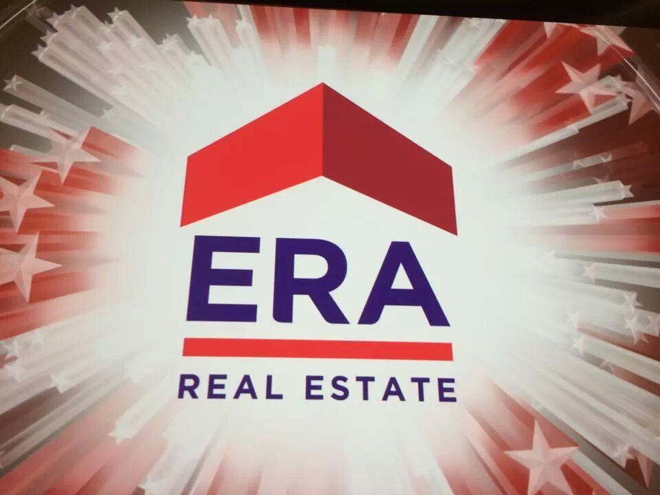 nieuwe ERA logo