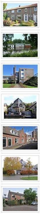 rijtje-postzegels-van-huizen