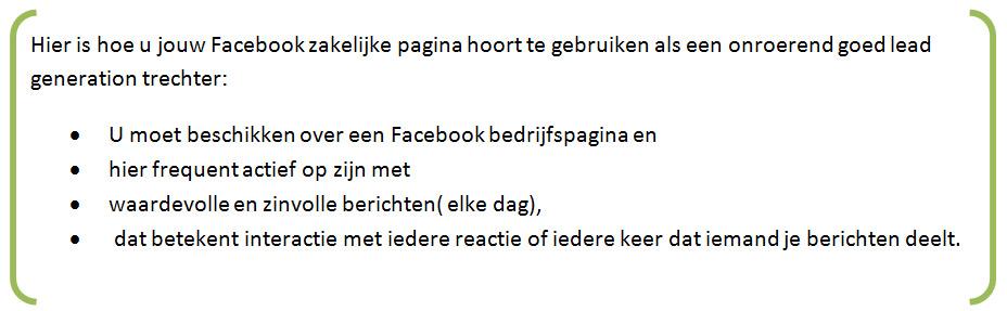 De-simpele-stappen-naar-succesvol-gebruik-van-Facebook