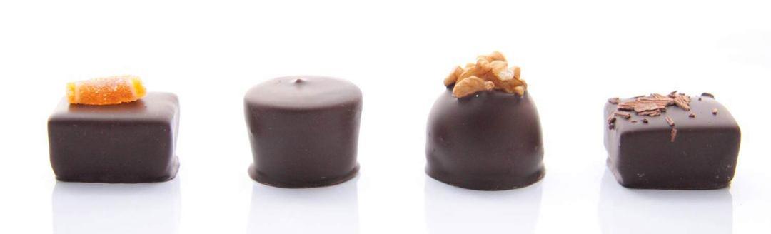De-meest-gemaakte-fouten-van-makelaars-hebben-met-chocolade-te-maken