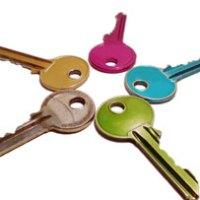 sleutelmoment
