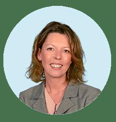 Nathalie Minkman - Carpe Diem Makelaardij