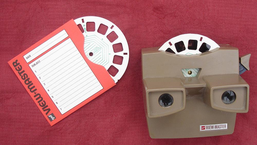 Viewmaster-3d-foto-kijken