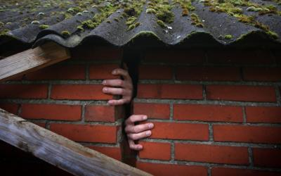 Aardbevingen in Nederland – is je huis dan minder waard?