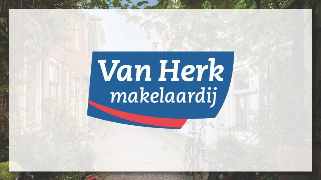presentatie-pitch-van-herk-makelaardij-vakjury-award-vastgoed-actueel_pagina_8-medium