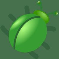 bugs op WIDBM (Mobile)