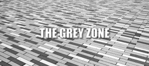 The ESD Grey Zone