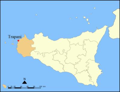 781px-Lokatie_van_Trapani_op_Sicilië