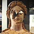 Museu Arqueológico Paolo Orsi