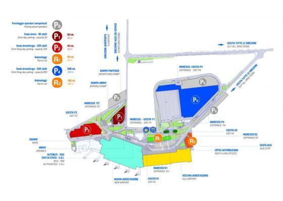cartina parcheggi viabilità qualità giu2014
