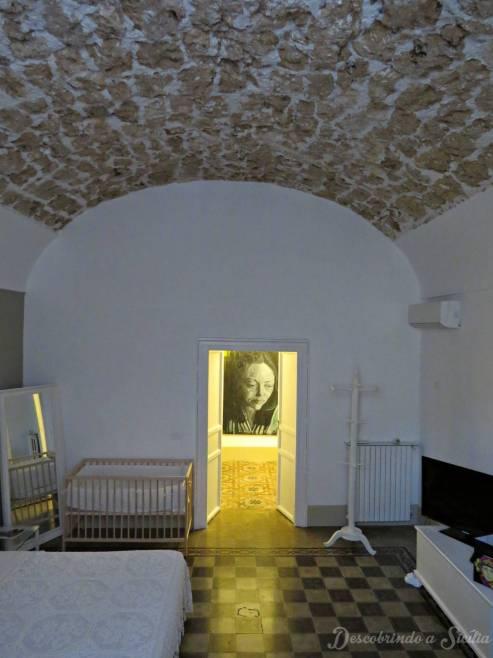 Hospedagem em Noto: Casa Teresa Rooms