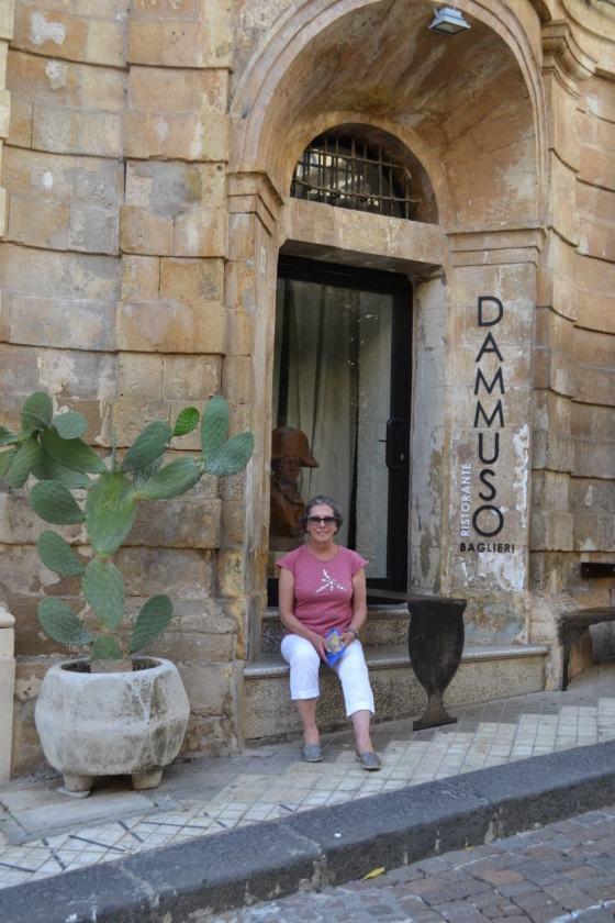Roteiro de 10 dias na Sicília: Noto