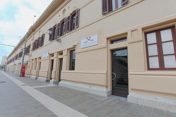 Dicas de hotéis em Agrigento: Agrigento Home