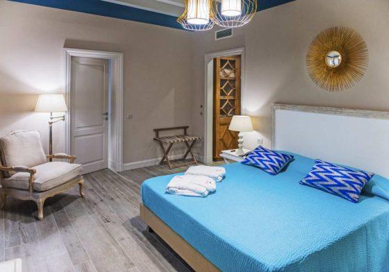Hotéis em Trapani: San Michele