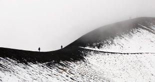 Tours no Etna
