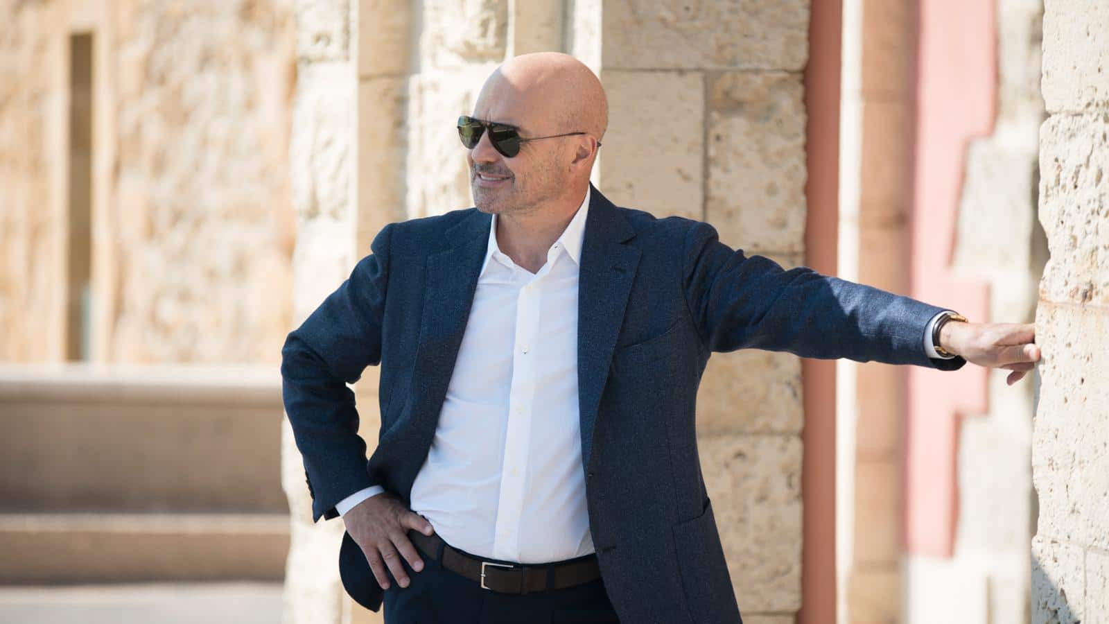 Comissário Montalbano