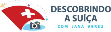 DESCOBRINDO A SUÍÇA – GUIA BRASILEIRA NA SUÍÇA