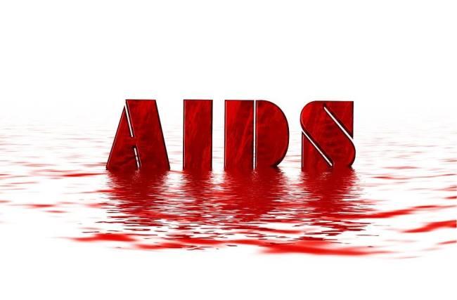 HIV – O que saber?