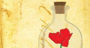 Flor venenosa