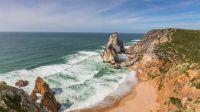 Amo-te Portugal