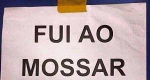 Erros de portugês