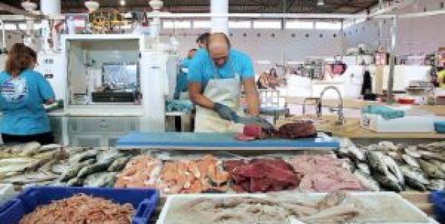 Gastronomia Baixo Guadiana