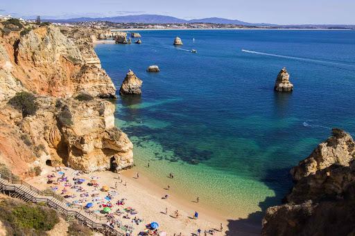 Algarve 02