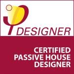Sertifikuoti pasyvių namų projektuotojai DESCON