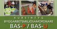DESCON structural engineering certificate BAS-P BAS-U