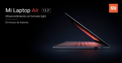 xiaomi-laptop-air-16