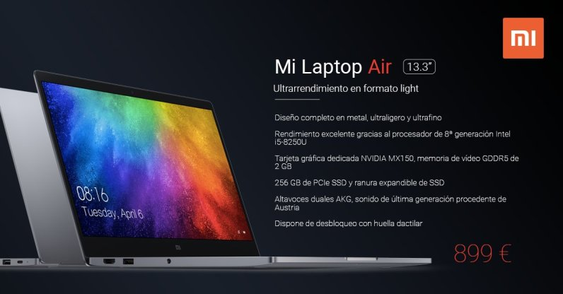 xiaomi-laptop-air-17