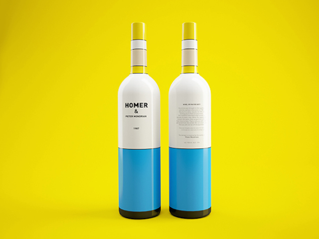 Constantin-Bolimond-and-Dmitry-Patsukevich-Simpsons-Wine-Bottles-2