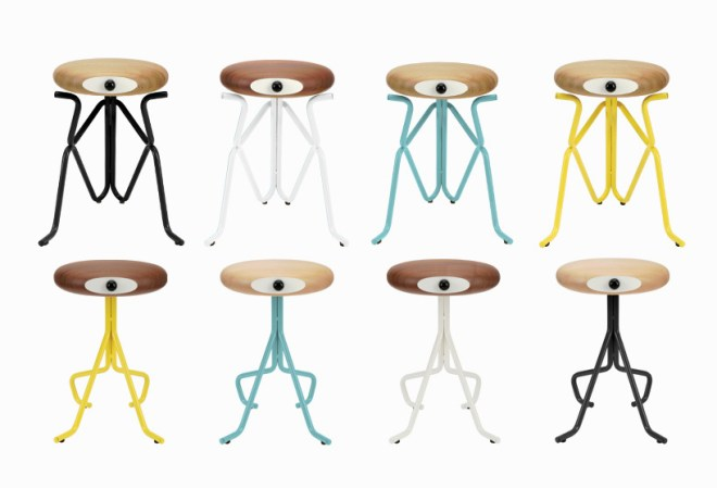 Desconocida entropia -phillip-grass-companion-stools-furniture-designboom-06