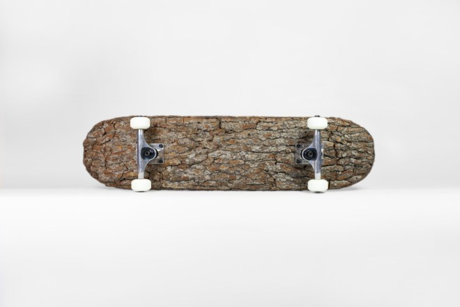 skate_wood_face_3_monsieur_plant