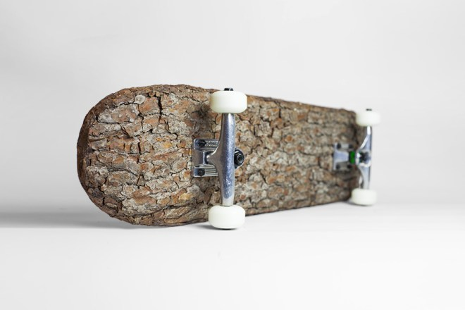 skate_wood_face_8_monsieur_plant