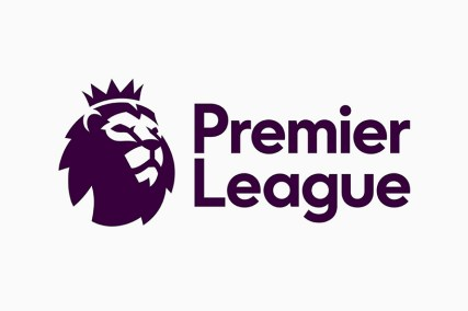 designstudio-premier-league-logo-graphic-design-designboom-010