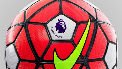 designstudio-premier-league-logo-graphic-design-designboom-03